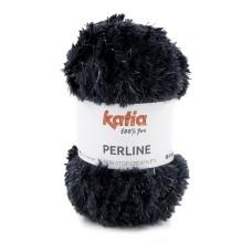 Katia Perline Black (111)