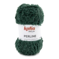 Katia Perline Green (114)