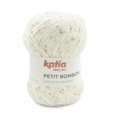 Katia Petit Bonbon Red Velvet (103)