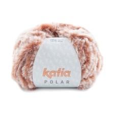 Katia Polar Terracotta (096)