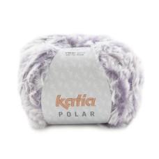 Katia Polar Lilac (098)