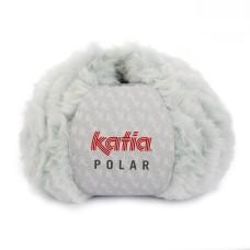 Katia Polar Celeste (081)