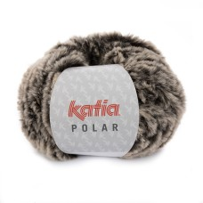 Katia Polar Vison (086)