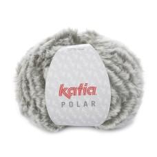 Katia Polar Willow (091)