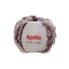 Katia Polar Chestnut (092)