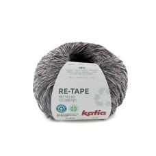 Katia Re-Tape Bown (200)