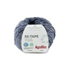 Katia Re-Tape Jeans (205)