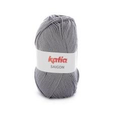 Katia Saigon Grey (31)