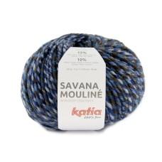 Katia Savana Mouline Ocean (205)