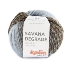 Katia Savana Degrade Mountain (105)