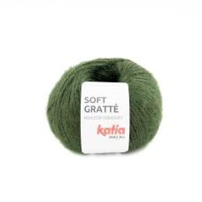 Katia Soft Gratte Cedre (071)