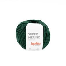 Katia Super Merino Cedre (016)