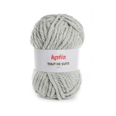 Katia Tout De Suite Silver (104)