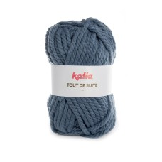 Katia Tout De Suite Denim (108)