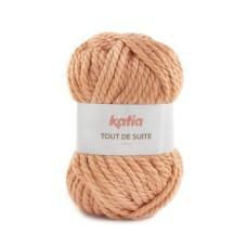 Katia Tout De Suite Coral (125)