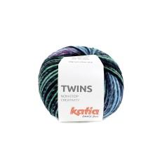Katia Twins Candy Crush (158)