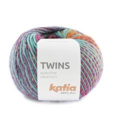 Katia Twins Fairytale (161)