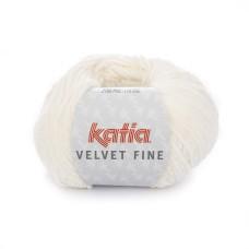 Katia Velvet Fine Cream