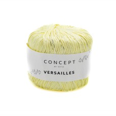 Katia Concept Versailles Candle Light (94)