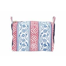 KnitPro Joy project bag S1