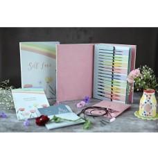 Knitpro Self Love Knitting Needles Set (Limited Edition)