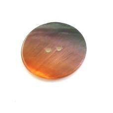 Button Pearl Powder Tint 2 cm