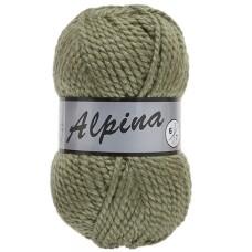 Lammy Yarns Alpina 6 Willow