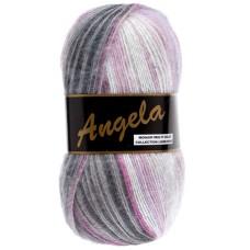 Lammy Yarns Angela Multi Exciting (408)