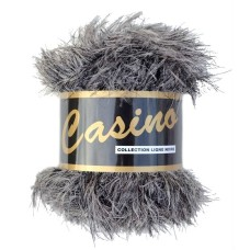 Lammy Casino Zebra