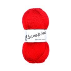 Lammy Champion Uni Lipstick