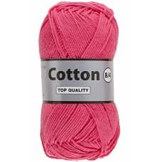 Lammy Yarns Cotton 8-4 Fresia (020)