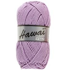 Lammy Yarns Hawai Lila (063) (per pack 10 balls)