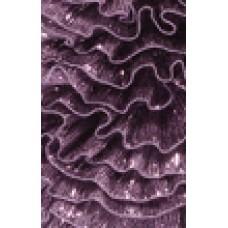 Lammy Yarns Tango Purple