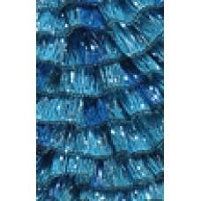 Lammy Yarns Tango Turquoise