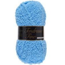 Lammy Yarns Tendresse Fine Turquoise