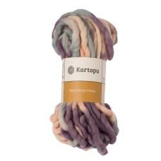 Wool Decor Fairytale (D3155)