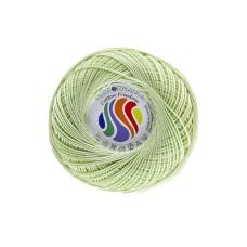 Lammy Yarns Freedom Performance Green (045)