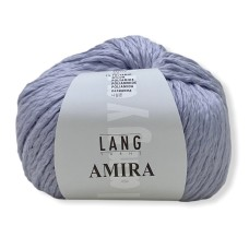 Lang Yarns Amira Cloud Blue (0021)