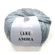 Lang Yarns Amira Duck Egg (0023)