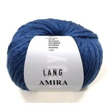 Lang Yarns Amira Denim (0032)