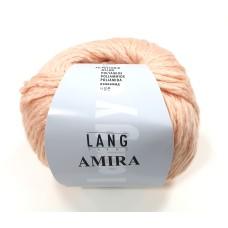 Lang Yarns Amira Corail (0128)