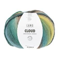 Lang Yarns Cloud Woods  (0004)