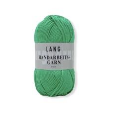 Lang Yarns Handarbeitsgarn Froggy (0616)