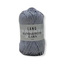 Lang Yarns Handarbeitsgarn Grey (0624)