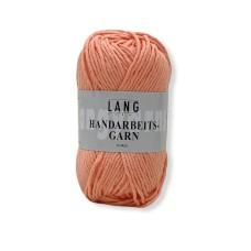 Lang Yarns Handarbeitsgarn Apricot (0628)