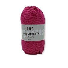 Lang Yarns Handarbeitsgarn Fresia (0685)