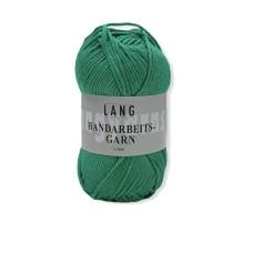 Lang Yarns Handarbeitsgarn Emerald (0716)