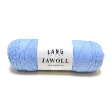 Lang Yarns Jawoll Superwash Baby Blue (83.0220)