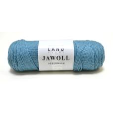 Lang Yarns Jawoll Superwash Atlantis (83.0388)
