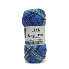 Lang Yarns Jawoll Twin Ice (82.0514)
